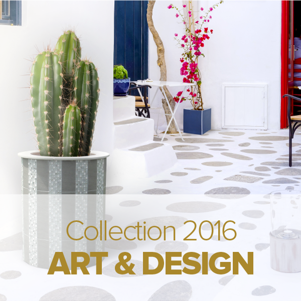 collection_2016-boutique-dolni
